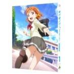 ラブライブ!サンシャイン!! 2nd Season 1 【特装限定版】  〔BLU-RAY DISC〕