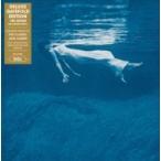 Bill Evans/Jim Hall �ӥ륨�Х�/����ۡ��� / Undercurrent (���ʥ��쥳���� / DOL)  ��LP��