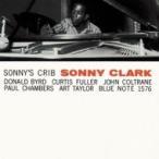 Sonny Clark ���ˡ����顼�� / Sonny's Crib  ������ ��SACD��