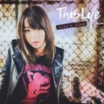 Lily's Blow / This Life  〔CD Maxi〕