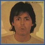 Paul Mccartney ポールマッカートニー / Mccartney 2 輸入盤 〔CD〕