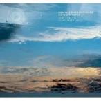 Sibelius シベリウス / 交響曲全集 サイモン・ラトル&ベルリン・フィル(4SACD) 国内盤 〔SACD〕