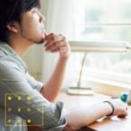 秦基博 ハタモトヒロ / ひまわりの約束  〔CD Maxi〕