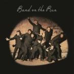 Paul Mccartney&Wings ポールマッカートニー&ウィングス / Band On The Run 【紙ジャケット / SHM-CD】 国内盤 〔SHM-CD〕