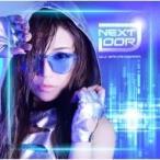 榊原ゆい / Next Door  〔CD〕