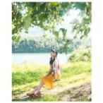 上野優華 / U to You 【初回限定盤A】(CD+Blu-ray+PHOTOBOOK)  〔CD〕