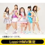 miracle2 from �ߥ饯����塼��! / ��Loppi��HMV���� miracle2 ���ꥸ�ʥ�̥Хå����å��դ��� ŷ�ޥǥȥɥ��� ��