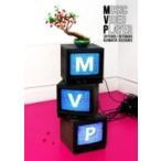 ���IJ�ʹ / MVP �ڽ������ס�(Blu-ray)  ��BLU-RAY DISC��
