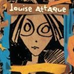 Louise Attaque / 20eme Anniversaire  〔LP〕