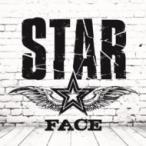 Face (青木隆治) / STAR (B)  〔CD〕