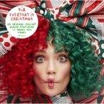 Sia シーア / Everyday Is Christmas 輸入盤 〔CD〕