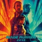 �֥졼�� ���ʡ�  / Blade Runner 2049 (Original Motion Picture Soundtrack) ͢���� ��CD��
