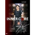 "Kim Hyun Joong (SS501 リーダー) キムヒョンジュン / KIM HYUN JOONG JAPAN TOUR 2017 ""INNER CORE"" 【通常盤】 (DVD)  〔DVD〕"