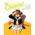 復刻版 テレビアニメーション カードキャプターさくら イラストコレクション チェリオ! 1 KCピース / CLAMP クラ
