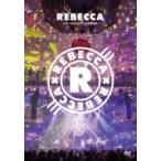 REBECCA ��٥å� / REBECCA LIVE TOUR 2017 at������ƻ��  ��DVD��