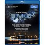 Wagner ワーグナー / 『ワルキューレ』全曲 ネミロヴァ演出、ティーレマン&シュターツカペレ・ドレスデン、