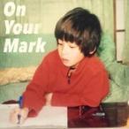 �ߤ䤫�勞�� / On Your Mark  ��CD��