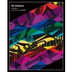 Mr.Children / Mr.Children、ヒカリノアトリエで虹の絵を描く (Blu-ray+CD)  〔BLU-RAY DISC〕