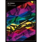 Mr.Children / Mr.Children���ҥ���Υ��ȥꥨ�����γ������� (DVD+CD)  ��DVD��