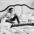 Charlie Puth / Voicenotes ������ ��CD��