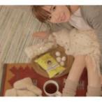 藤田麻衣子 フジタマイコ / 思い続ければ 【初回限定盤】(+DVD)  〔CD〕