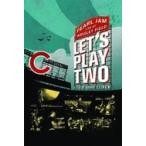 PEARL JAM パールジャム / Let's Play Two (Blu-ray)  〔BLU-RAY DISC〕