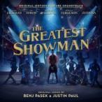 グレイテスト・ショーマン / Greatest Showman 輸入盤 〔CD〕