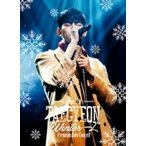 "TAECYEON (From 2PM) / TAECYEON (From 2PM) Premium Solo Concert ""Winter 一人"" 【完全生産限定盤】 (Blu-ray+DVD)  〔BLU-RAY DISC〕"