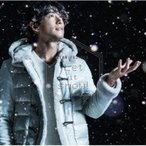 DEAN FUJIOKA / Let it snow! 【初回限定盤A】(CD+DVD)  〔CD Maxi〕