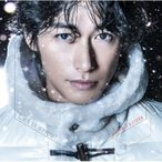 DEAN FUJIOKA / Let it snow!  〔CD Maxi〕