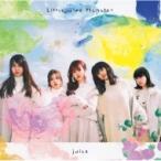 Little Glee Monster / juice �ڽ��������ס� (2CD)  ��CD��