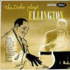 Duke Ellington �ǥ塼�������ȥ� / Duke Plays Ellington  ��LP��