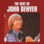 John Denver ジョンデンバー / Best Of 国内盤 〔CD〕