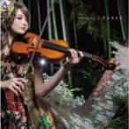 Ayasa / CHRONICLE V  〔CD〕