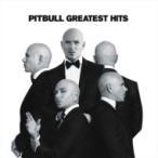 Pitbull �ԥåȥ֥� / Greatest Hits ͢���� ��CD��