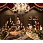 HKT48 / タイトル未定 【TYPE-A】(+DVD)  〔CD〕