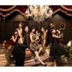 HKT48 / タイトル未定 【TYPE-B】(+DVD)  〔CD〕