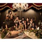 HKT48 / タイトル未定 【TYPE-C】(+DVD)  〔CD〕