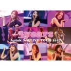 Apink / Apink 3rd Japan TOUR ��3years�� at Pacifico Yokohama (DVD)  ��DVD��