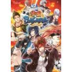 「戦国BASARA」シリーズオフィシャルアンソロジーコミック 激闘!学園BASARA アクションコミックス / カプコン