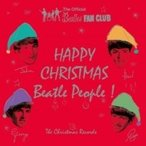 Beatles �ӡ��ȥ륺 / ���ꥹ�ޥ����쥳���ɡ��ܥå��� The Christmas Records���̾�͢���ס�(BOX���� / 7���� / 7�����