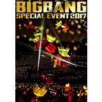 BIGBANG (Korea) �ӥå��Х� / BIGBANG SPECIAL EVENT 2017 �ڽ�����������ס� (2DVD+CD)  ��DVD��