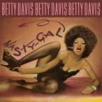 Betty Davis ベティデイビス / Nasty Gal (アナログレコード)  〔LP〕