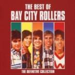 Bay City Rollers ベイシティローラーズ / Best Of 国内盤 〔CD〕