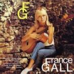 France Gall �ե����� / Les Sucettes + 2  ������ ��SHM-CD��