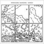 ���Ƭ��㡼�� / SINGS!  ��CD��