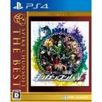 Game Soft (PlayStation 4) / 【PS4】ニューダンガンロンパV3 みんなのコロシアイ新学期 SpikeChunsoft the Best  〔GAME〕
