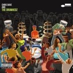 Chris Dave And The Drumhedz / Chris Dave And The Drumhedz ������ ��CD��
