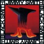 Jimmy Smith ���ߡ����ߥ� / Black Smith +1 ������ ��CD��