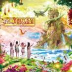 ������! / YOUTOPIA �ڽ������ס�  ��CD��